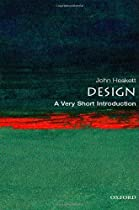 Free Design: A Very Short Introduction (Very Short Introductions) Ebooks & PDF Download