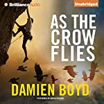 As the Crow Flies | Damien Boyd