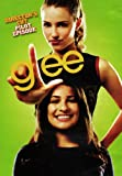 Glee - Director's Cut Pilot Episode (Limited Edition) (2009)