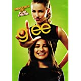 Glee - Director's Cut Pilot Episode (Limited Edition) ~ Dianna Agron