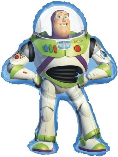 buzz-lightyear-design-decoration-party-balloon-toy-story