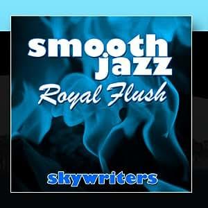 Smooth Jazz Royal Flush