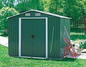 garage in legno per auto piemonte : Garage Per Auto E Casetta Con Travi In Legno E Forno Pictures to pin ...