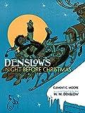 Denslows Night Before Christmas