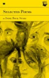 img - for Selected Poems by Indie Rock Stars: Presented by the Yellow Bird Project book / textbook / text book