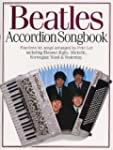 The Beatles Accordion Songbook. F�r A...