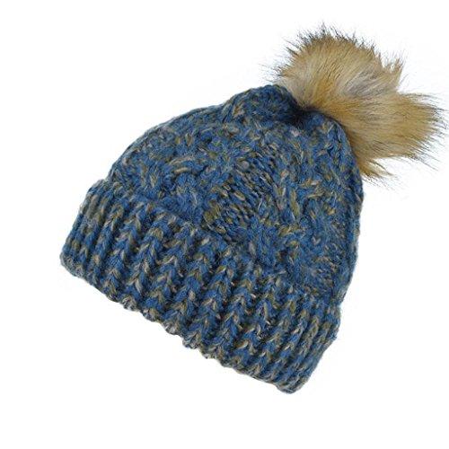autunno-e-lana-cappello-a-maglia-capelli-lampadina-piu-spessa-caldo-set-inverno-donna-cuscinetti-nav