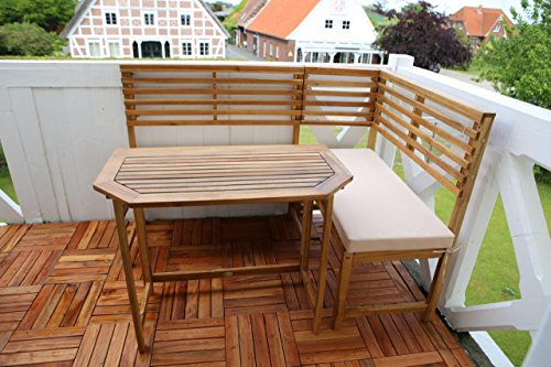 balkon klapptisch holz preisvergleiche. Black Bedroom Furniture Sets. Home Design Ideas