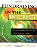 img - for Fundraising on the Internet: The ePhilanthropyFoundation.org's Guide to Success Online, 2nd Edition book / textbook / text book