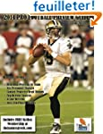 2014 Pro Football Preview Guide