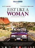 Just like a woman [Italia] [DVD]