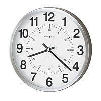 Howard Miller Easton Wall Clock 625-207