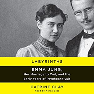 Labyrinths Audiobook
