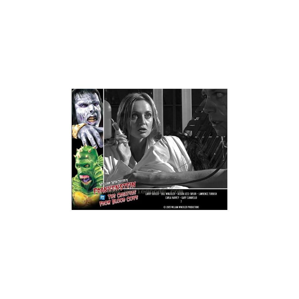 Annabel Scholey,Purva Bedi Adult photo Jane Alexander (British actress),Justine Shapiro