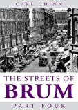 img - for The Streets of Brum: Pt. 4 book / textbook / text book