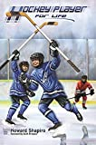 Hockey Player For Life (The Forever Friends Series)