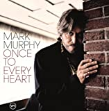Once To Every Heart (US Version)
