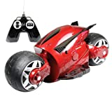 Kid Galaxy Cyber Cycle (Red)