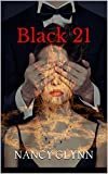 Black 21: A Novel of Paranormal Romance and Supernatural Suspense