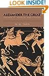 Alexander the Great: Volume 2, Source...