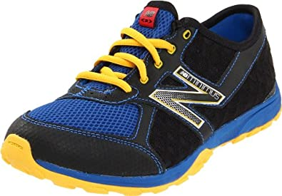 newest f5ff1 c1981 New Balance KT20 Minimus Trail Running Shoe (Little Kid/Big ...