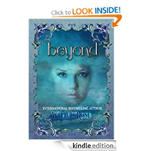 Beyond (Afterlife #1)