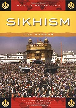 Sikhism (World Religions Series)