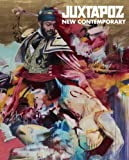 Juxtapoz New Contemporary