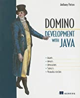 Domino Development with Java