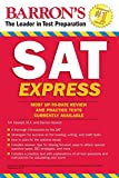 img - for SAT Express book / textbook / text book