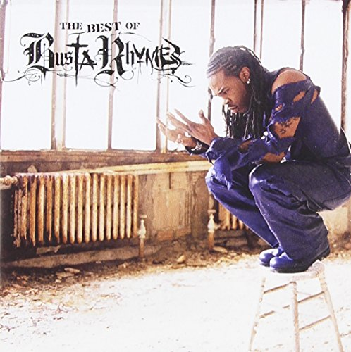 Busta Rhymes - The Pop Hits - Zortam Music