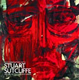 img - for In Conversation with Stuart Sutcliffe book / textbook / text book