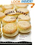 The Model Bakery Cookbook: 75 Favorit...