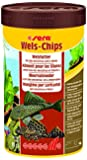 sera 00511 Wels-Chips  250 ml