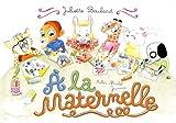 """Afficher """"A la maternelle"""""""