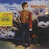 Misplaced Childhood by Marillion (2007-12-21)
