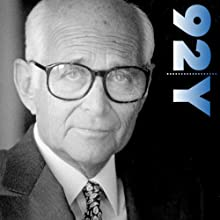 Norman Lear at the 92nd Street Y (       ABRIDGED) by Norman Lear Narrated by Stephen Adler