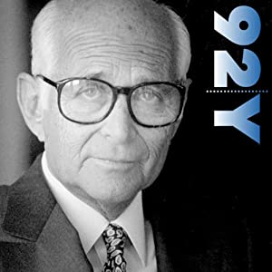 Norman Lear at the 92nd Street Y | [Norman Lear]