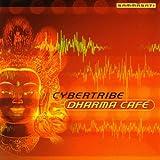 echange, troc Dharma Café - Cybertribe