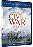 Ultimate Civil War Series  150