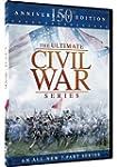 Ultimate Civil War Series  150