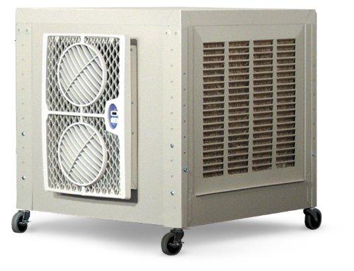 Phoenix Evap Cooler : Phoenix manufacturing ctv mobile evaporative cooling