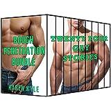 Rough Penetration Bundle (24 Book Box Set) (Gay Romance)