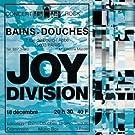 Les Bains Douches 18 December 1979 [Vinyl]