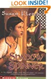 Shadow Spinner (A Jean Karl Book)