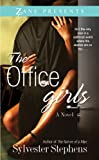 img - for The Office Girls (Zane Presents) book / textbook / text book