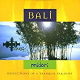 : Bali-Reflection of a Tranquil Paradise