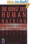Die Kunst des Human Hacking (mitp Pro...