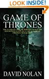 Game of Thrones: The Ultimate Game of Thrones Character Description Guide (Includes 41 Game of Thrones Characters) (Game of thrones, Game of thrones books, ... thrones box set, Game of thrones books 1-7)