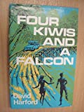 img - for Four Kiwis and a Falcon book / textbook / text book